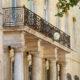 Althémis Excen Aix-en-Provence
