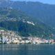 Acta Notaires Associés - Montreux