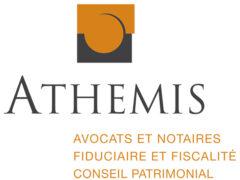 Athemis logo