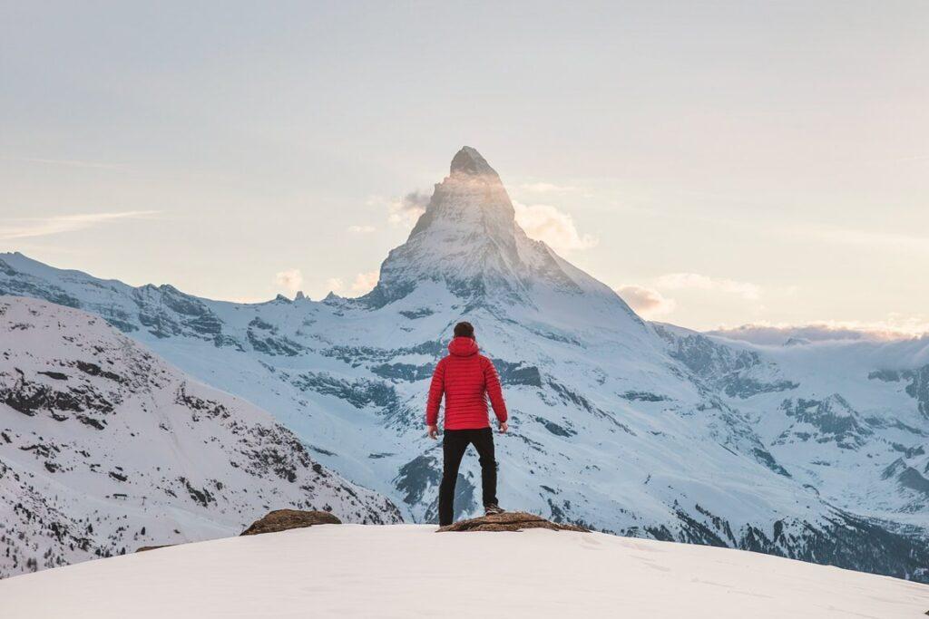 Fin accord cadre UE suisse Lexunion